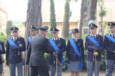 Pescara 163 Festa della Polizia