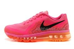 https://www.jordanse.com/nk-air-max-2014-womens-shoes-13-for-fall.html NK AIR MAX 2014 WOMENS SHOES (13) FOR FALL Only 79.00€ , Free Shipping!