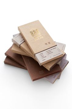 GC-B-PKG_03 Food Packaging Design, Coffee Packaging, Bottle Packaging, Packaging Design Inspiration, Jewelry Packaging, Dessert Packaging, Chocolate Bar Brands, Chocolate Shop, Chocolate Factory