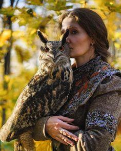 Owl Symbolism, Cut Animals, Power Animal, Owl Photos, Beautiful Owl, Birds Of Prey, Colorful Birds, Fauna, Beautiful Creatures