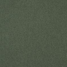 The Lana Range | Linwood Fabrics