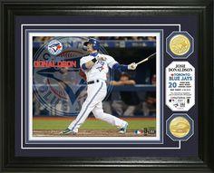 f98d050a AAA Sports Memorabilia LLC - Josh Donaldson #BlueJays Photo Mint  (PHOTO9299K), $99.99