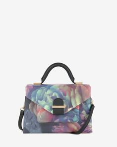 2904d20a4caed 367 Best TED BAKER images