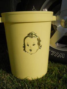 200 Best Vintage Baby Things Images Vintage Vintage