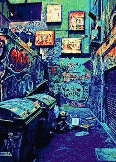 love trippy hippie drugs lsd Grunge acid psychedelic trip peace retro thc