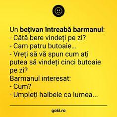 Cata, Humor, Funny, Tired Funny, Cheer, Ha Ha, Humour, Hilarious, Jokes