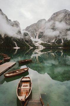 A Detailed Photography Guide to the Dolomites - Bon Traveler