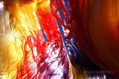 "Titulo: ""S/T"" Autor: Miguel Correa País: Colombia Foro: COLORES http://blipoint.com/gallery/miguelangelcorreabotero"
