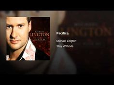 Pacifica - Michael Lington