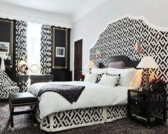 8 трендов для спальни: что выбираете вы?