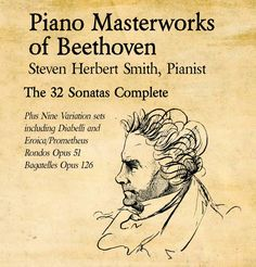 Beethoven_Survey_Steven-Herbert-Smith_Soundwaves_jens-f-laurson_ionarts.jpg (1438×1500)