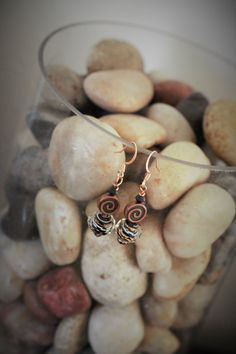 Check out this item in my Etsy shop https://www.etsy.com/listing/265112868/copper-swirl