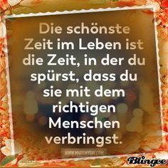 Spruch – – Rebel Without Applause S Quote, Love Quotes, Inspirational Quotes, Funny Valentine, German Quotes, Pretty Words, To My Future Husband, Slogan, Fun Facts