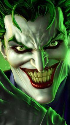 Popfunk The Dark Knight Heath Ledger Why So Serious Joker T Shirts & Stickers Le Joker Batman, Joker Cartoon, Batman Joker Wallpaper, Joker Iphone Wallpaper, Der Joker, Joker Clown, Joker Face, Joker Wallpapers, Skull Wallpaper