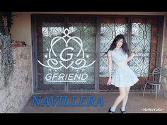 여자친구(GFRIEND) _ 너 그리고 나 (NAVILLERA) Dance Cover (댄스 커버) by Nora [NWYK]
