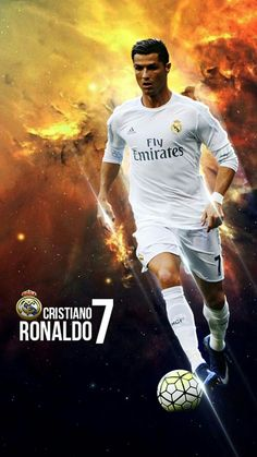 8b373e07326 49 Best Cristiano images