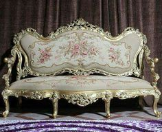 Furniture For Sale In Houston Product Rococo Furniture, Cute Furniture, Italian Furniture, French Furniture, Farmhouse Furniture, Sofa Furniture, Shabby Chic Furniture, Cheap Furniture, Discount Furniture