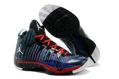 Fast Shipping To Buy Supernova Jordan Super. Kobe 9 Shoes, Kd 6 Shoes, Fly Shoes, New Jordans Shoes, Nike Shoes, Air Jordans, Cheap Jordans, Kevin Durant Basketball Shoes, Kevin Durant Shoes