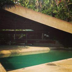 http://materialgirlsblog.com/losangeles/2014/11/16/sheats-goldstein-residence-a-john-lautner-house/