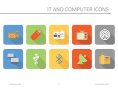 70 best technology powerpoint slides images on pinterest