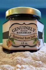 diet Dick bahamian drink s gregory