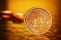 Ethereum: el adversario mortal del Bitcoin