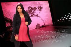 vato maternity maternity fashion