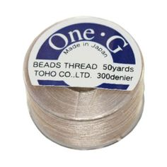 TOHO beads are Japanese seed beads, often called TOHO rocailles. In our shop you can find these in all colors and sizes. Jewelry Supplies, Seed Beads, Textile, Orice, Clay, Gemstones, Swarovski, How To Make, Clays