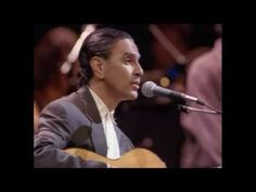 Caetano Veloso - Pecado - YouTube