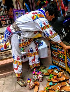 #sayulita #mexico #wirarika I Love Mexico, Frosted Flakes, Cereal, Breakfast Cereal, Corn Flakes
