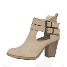 Cut-out-boots-Gemo-2015
