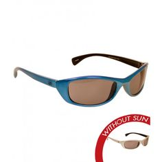 3a2c4604272 Kid s Solize Sunglasses - Wipe Out - Silver to Blue. All of our products  change