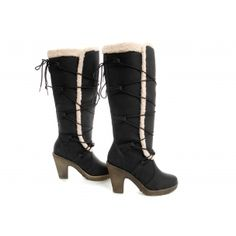 15,99 € Booty, Ankle, Winter, Shoes, Fashion, Winter Time, Moda, Swag, Zapatos