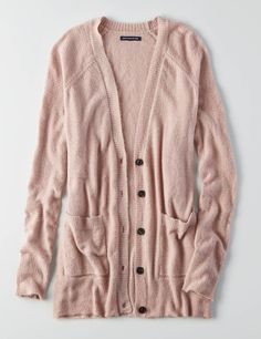 Medium. This is way soft. Like, ahh-mazingly soft. So soft you'll never take it off.