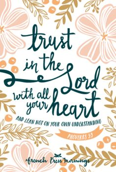 This has always been one of my favorite verses in the Bible ❤️ Proverbs Bible Verses Quotes, Bible Scriptures, Encouraging Verses, Faith Bible, Wallpapers Gospel, God Is Good, Words Of Encouragement, Word Of God, Christian Quotes