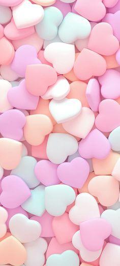 Hello Kitty Iphone Wallpaper, Cute Emoji Wallpaper, Flower Phone Wallpaper, Heart Wallpaper, Love Wallpaper, Cellphone Wallpaper, Beautiful Nature Wallpaper, Colorful Wallpaper, Disney Wallpaper