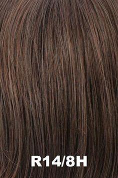 Estetica Wigs - Sky | NameBrandWigs.com Pearl Blonde, Copper Blonde, Golden Blonde, Light Ash Brown, Light Ash Blonde, Aloe Vera Gel For Hair Growth, Gold Blonde Highlights, Lob Styling, Blonde Tips