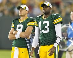Packers football: Tis the season … to Overreact! Aug 14th, 2013 at 6:40 pm by Luke Hanish