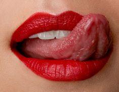 Beautiful Blonde Girl, Beautiful Lips, Chanel Rouge, Girl Tongue, Wet Lips, Kissing Lips, Love Lips, Girls Lips, Kissable Lips