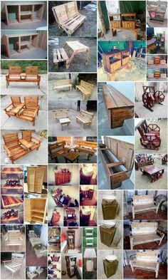 Amazing-Things-Made-with-Old-Pallets.jpg (750×1250)