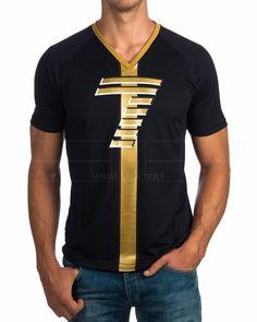 Casual T Shirts, Casual Wear, Tee Shirts, Tees, Emporio Armani, Cool Shirt Designs, Shirt Outfit, Men's Fashion, Dress Up
