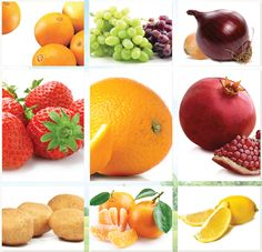Fresh Vegetables & Fruits Fresh Vegetables, Mango, Fruit, Food, Products, Manga, Essen, Meals, Yemek