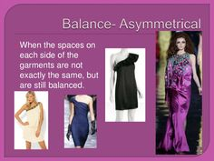 Principle Of Designing Dress 20 Articles And Images Curated On Pinterest Principles Of Design Dress Making Designer Dresses