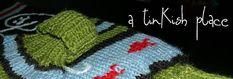 a wee bit tinKish: Monsterbukser Oppskrift / Monsterlongies Pattern Baby Knitting Patterns, Fingerless Gloves, Arm Warmers, Barn, Pants, Fingerless Mitts, Trouser Pants, Converted Barn, Women's Pants