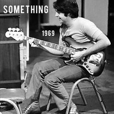Paul McCartney - Favourite Basslines (The Beatles): 1/?