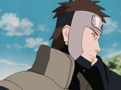 I was an elite thug. But then I turned thirty. Yamato Naruto, Kakashi Sensei, Naruto And Hinata, Anime Naruto, Naruto Shippuden, Boruto, Naruto Show, Team Minato, Naruto Boys