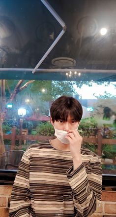 Nct 127, Creepy Guy, Nct Doyoung, Taeyong, Kpop Groups, Boyfriend Material, Jaehyun, Wallpaper Quotes, My Life