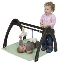 The Cariboo Bassinet Activity Gym is bought individually being an accessory and provides great entertainment. Just add-on to any Cariboo bassinet to right away produce a unique style. Play Gym, Baby Bassinet, Baby Mouse, Gifts For New Moms, Everything Baby, Nursery Furniture, Küchen Design, Baby Sleep, Cool Toys