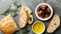 How to brine your own olives at home