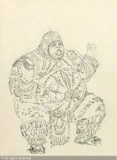 Moebius - DUNE, (4)